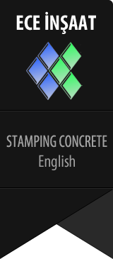 Ece Construction Stamp Concrete